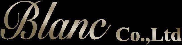まつげエクステンションサロン世界最大の株式会社Blanc(ブラン)