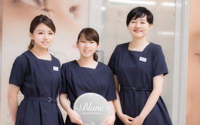 staff_3名
