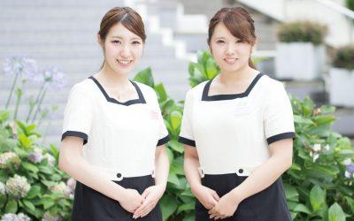 スタッフ写真(千中パル02)P_02