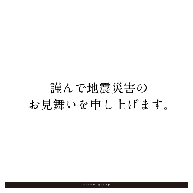 20180618_2