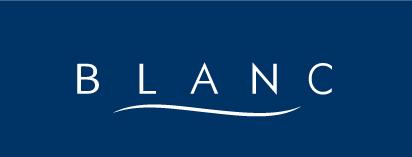 blanc_logo